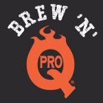 Brew'n'Q