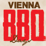 Vienna BBQ Days