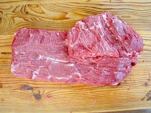 Brisket Butcher Paper