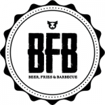 Beer Fries and BBQ