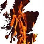 Brave Fire Scotland