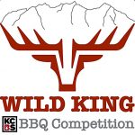 Wild King Competition