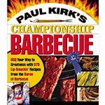 Rub Paul Kirk