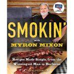 Myron Mixon Rub