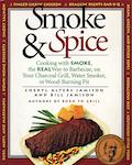 Rub Smoke and Spice