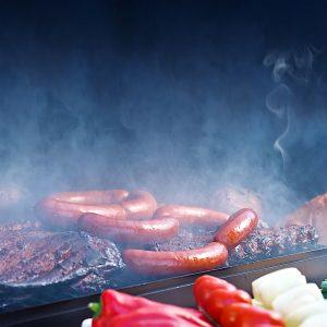 Post Sausage 3