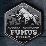 Fumus Bellum