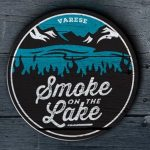Smoke on the Lake