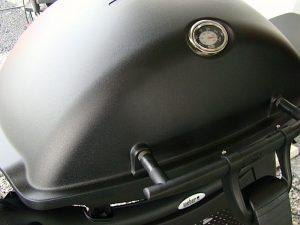 Q3200 per Fritti