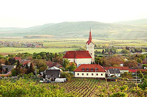 Talliya Panorama