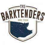 The Barktenders