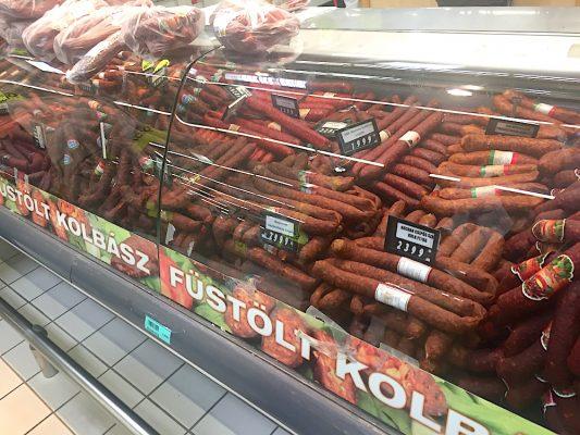 Supermercato 1