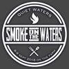 Smoke on the Waters