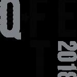 Q Fest