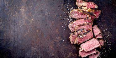 Corso Steakhouse Eventbrite