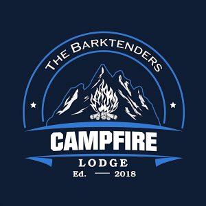 Logo Campfire Lodge Def2