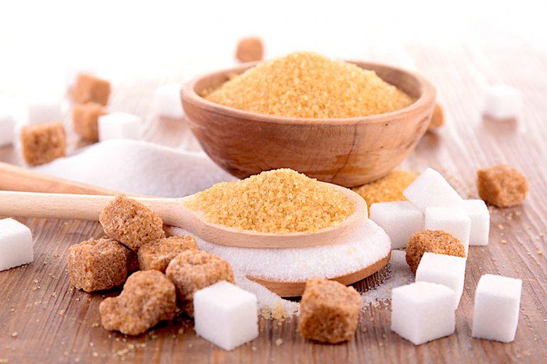 The Barktenders - Barbecue Crumbs: Thousend Secrets od Sugar