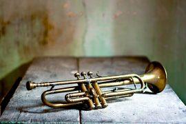 Post Jazz