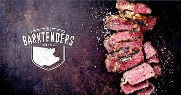 Banner Corsi Steakhouse