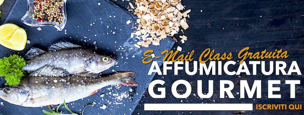 Banner Affumicatura4
