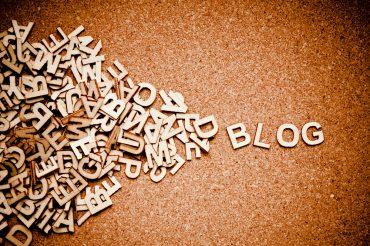 Post Lettere Blog