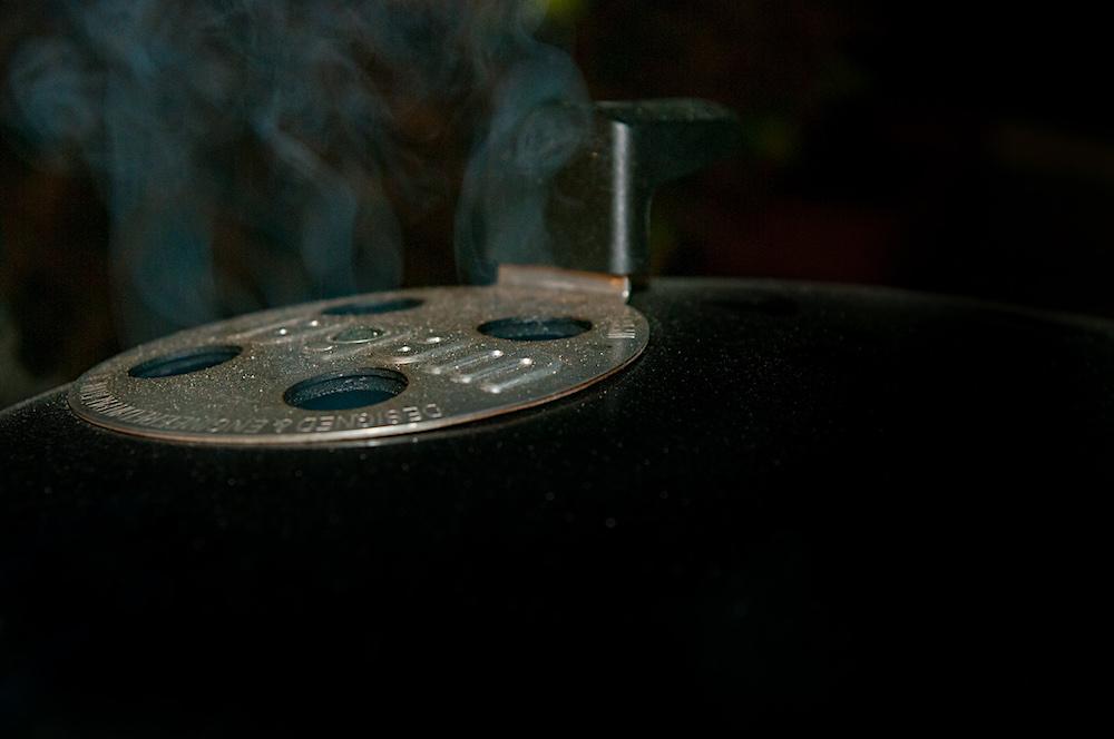 Rub Fusion Fumo Post