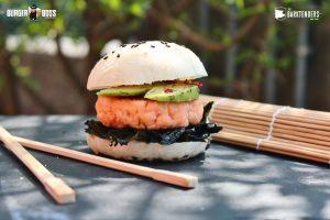 Sushi Slider1
