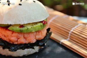 Sushi Slider2