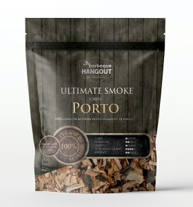 Botti porto chips FIG