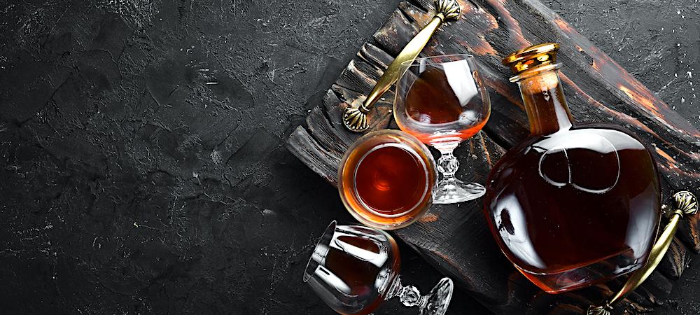 Post Alcolici Cognac Com
