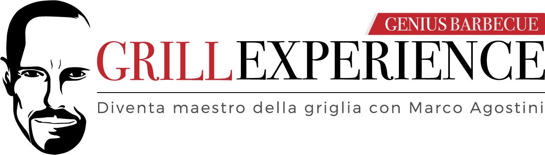 GillExperience - Diventa maestro della griglia con Marco Agostini